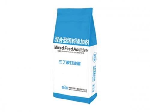 水产用三丁酸甘油酯(90%、45%)