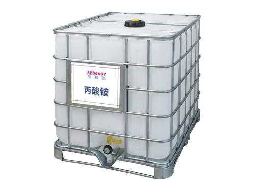 武汉丙酸铵